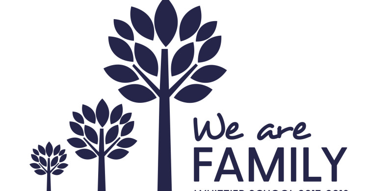 We are Family_jpeg