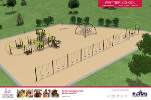 Proposed Playground3_March 2015