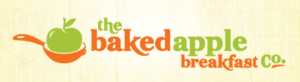 Family Fun Breakfast/Lunch @ Baked Apple @ Baked Apple | Downers Grove | Illinois | United States